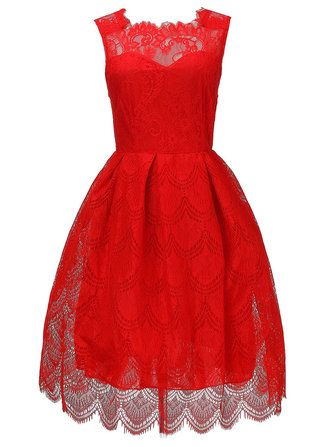 Only US$18.40 , shop Sexy Lace Sleeveless Women Party Ball Gown Women Mini Dress at Banggood.com. Buy fashion Lace Dresses online.