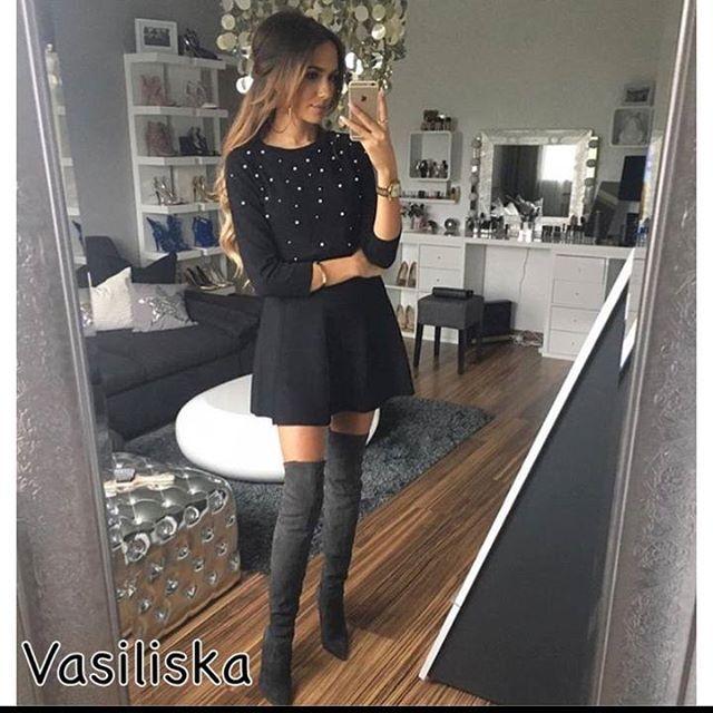 Женская одежда ( moda odejda163) • Світлини та відео в Instagram ... 59db2ca32af96