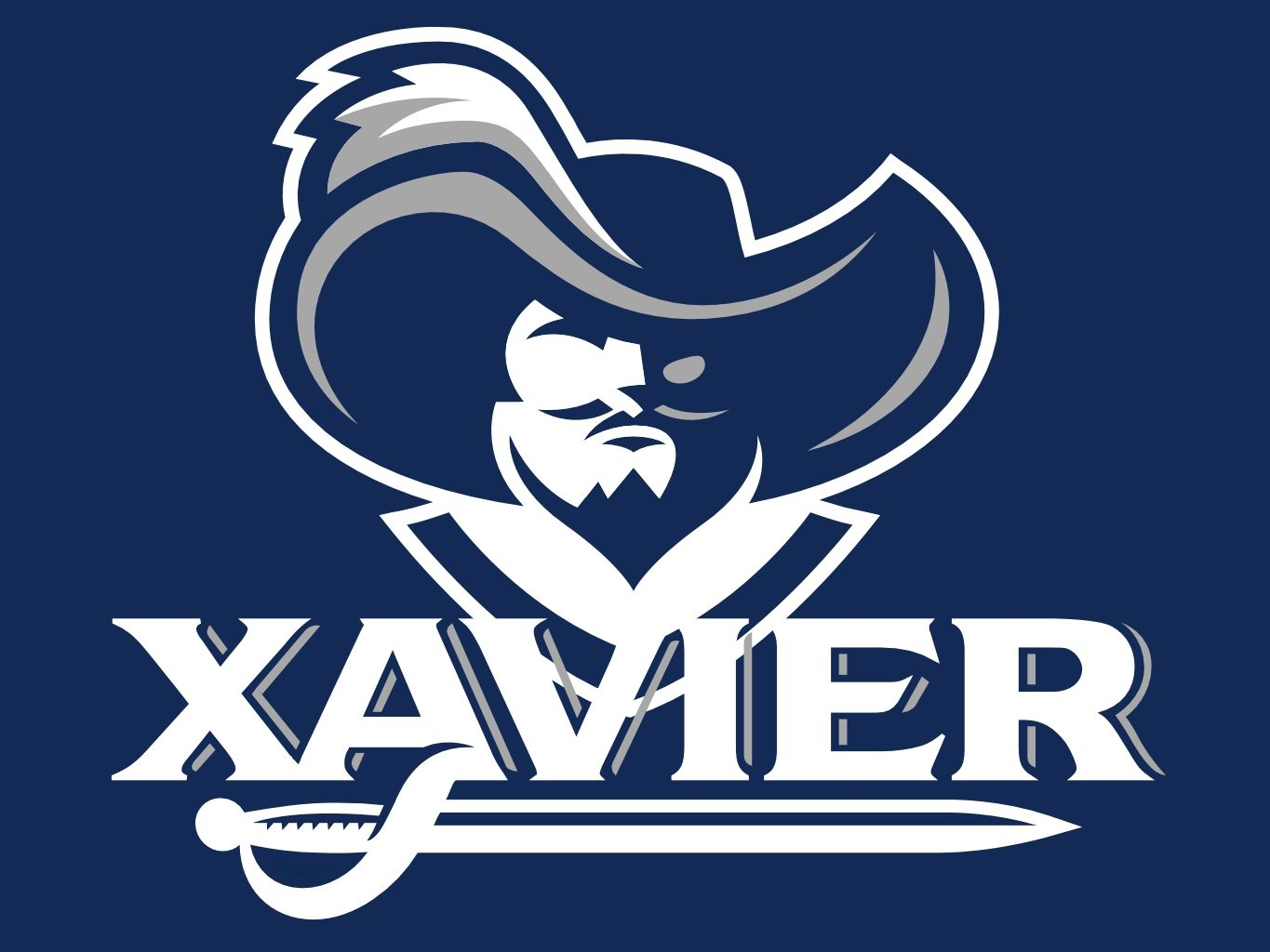 Xavier color printing - Xavier School Is A Private University Recognized In 1831 Description From Topeducationtips Com