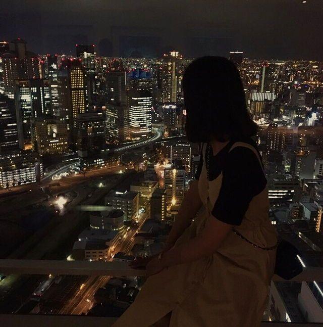Night Aesthetic, City Aesthetic, City Lights