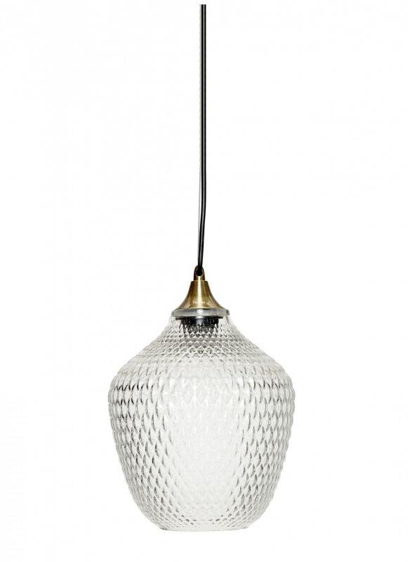 Hubsch hang lamp glas | Trap | Pinterest - Lampen, Verlichting en ...