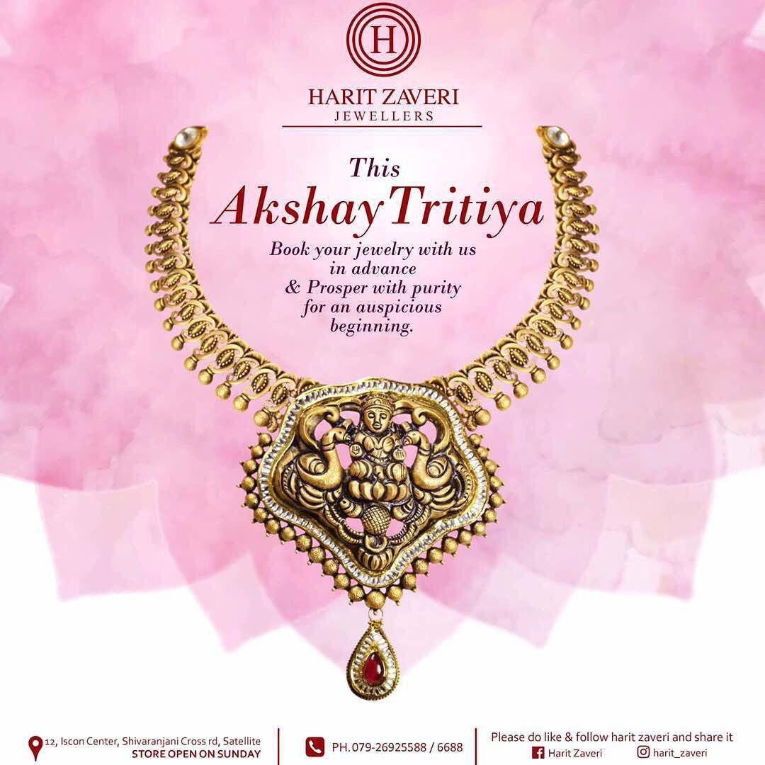 Akshaytritiya Jewels Jewellery BeTheMoment Moments