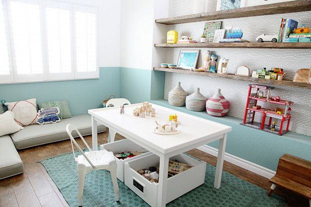 Irene Lovett Shares Her Top Tips On Kids Room Design Kids Room Design Kids Room Home Decor