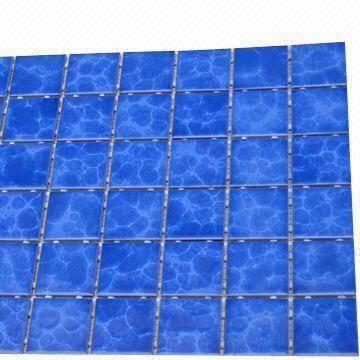 Ceramic Tile For Ealing Blue Floor Tiles And Flooring