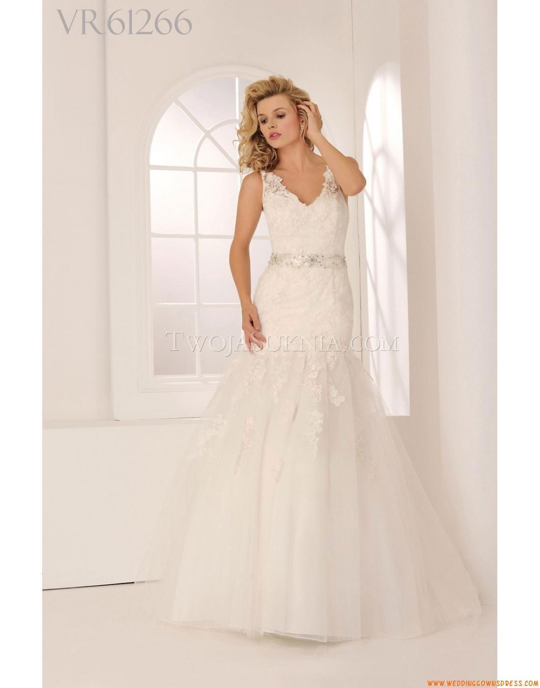 Cheap rustic wedding dresses  Wedding Dress Veromia VR  Veromia  My favorite gowns