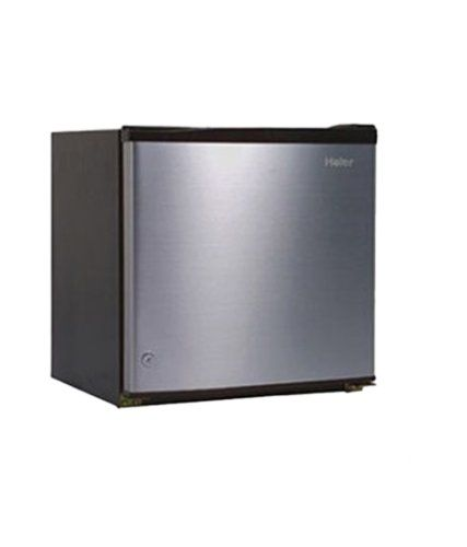 Haier 52ltr Hr 62 Hp Single Door Refrigerator Refrigerator Price Expert Reviews Bar Refrigerator Single Doors Mini Bar