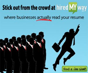Jmblock Photography Design Job Ads Email Marketing Find A Job
