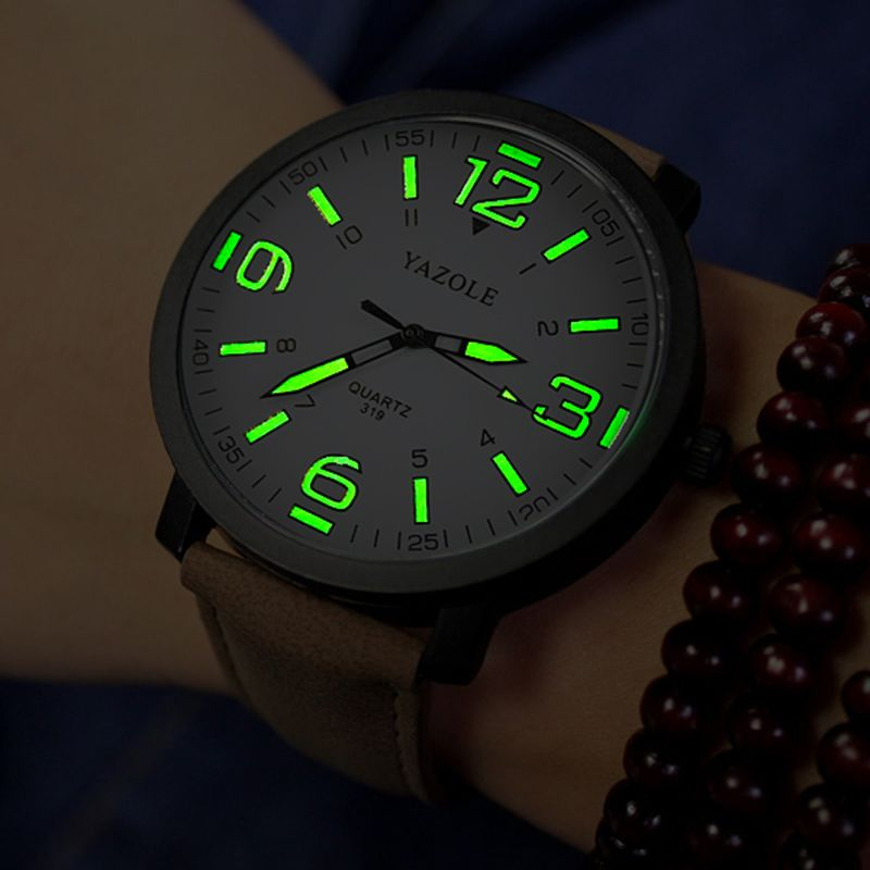 watches thermometer multifunction forces europe outdoor waterproof classic detail compass oulm radium special product