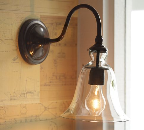 Replace In Master Bathroom Rustic Glass Sconce Rustic Bathroom Lighting Victorian Wall Sconces Vintage Wall Sconces