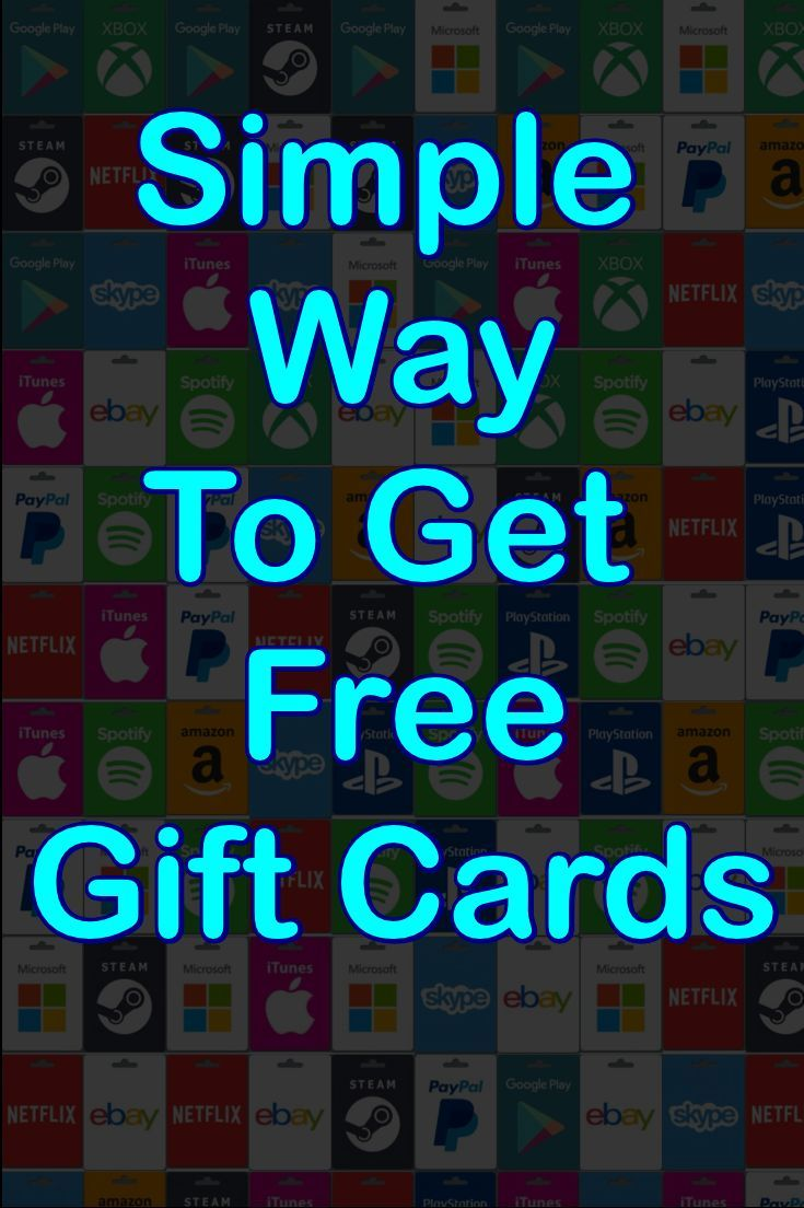 Easy way to obtain on sale present cards firms like
