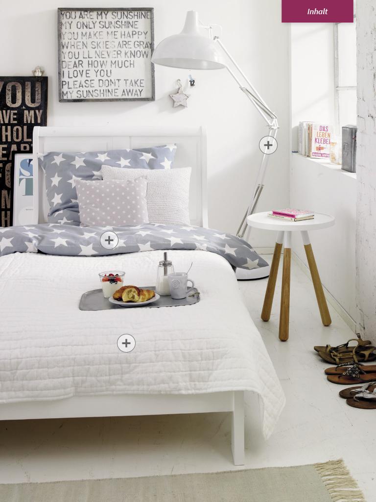 Car Möbel Katalog 2016:   Bedroom inspiration   Pinterest   Spaces