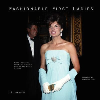 Fashionable First Ladies - Walmart.com