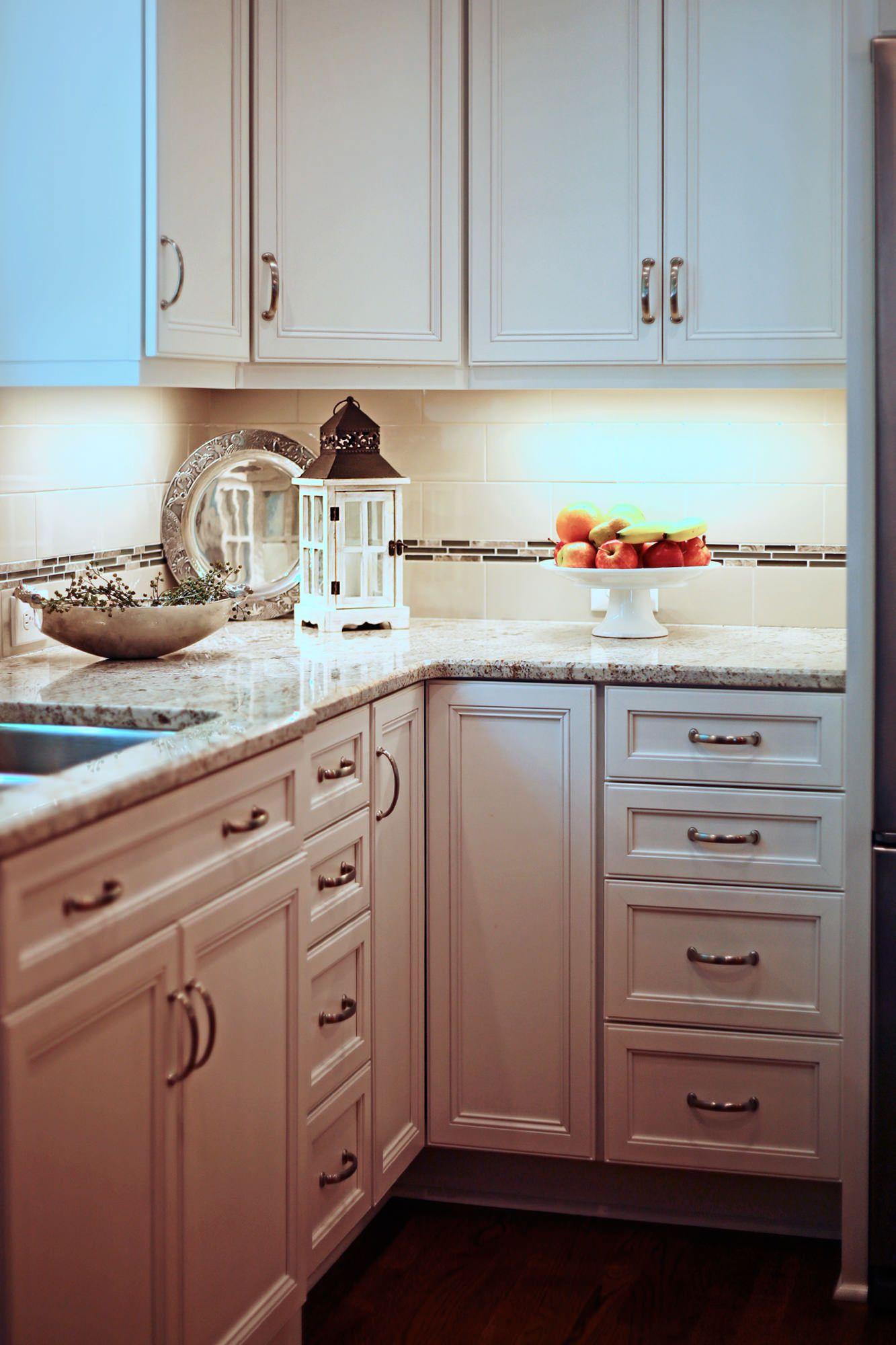 Barham Kitchen North Carolina Kitchen Remodeling Services Marsh