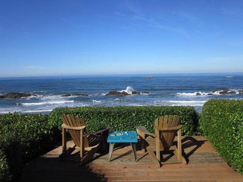Great escape seal rock vacation rentals on the oregon