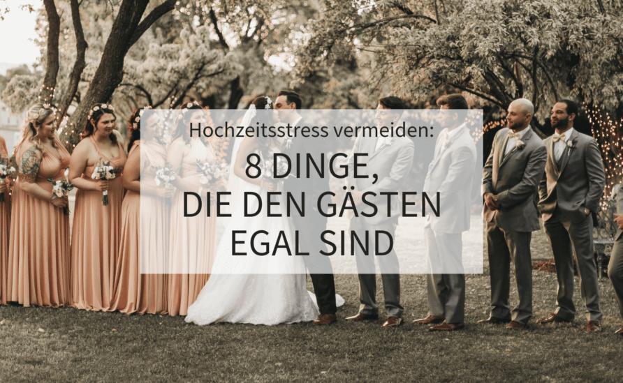 Pin Auf Romantic Wedding