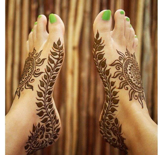 Henna Tattoo Chicago Near Me: Pin By Grace Osteen On Fun Crafts