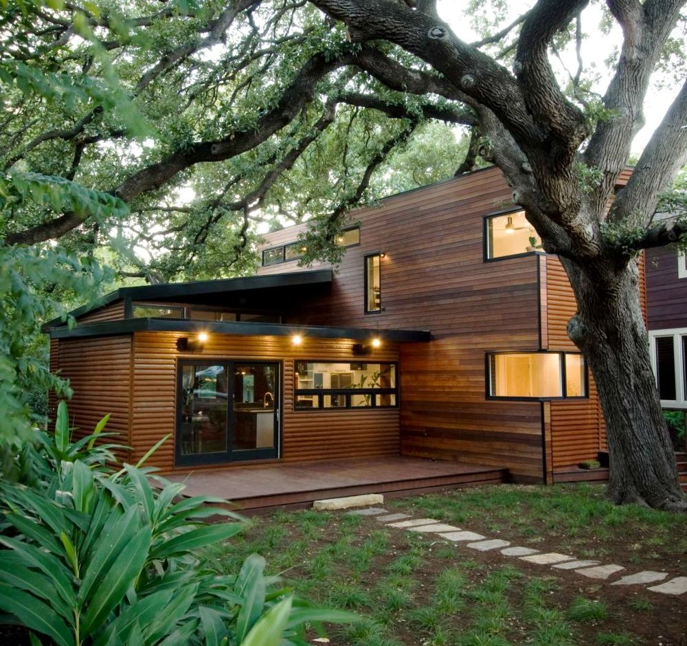 Green Building Info #HealthyHomeConstruction >> See more tips at ...