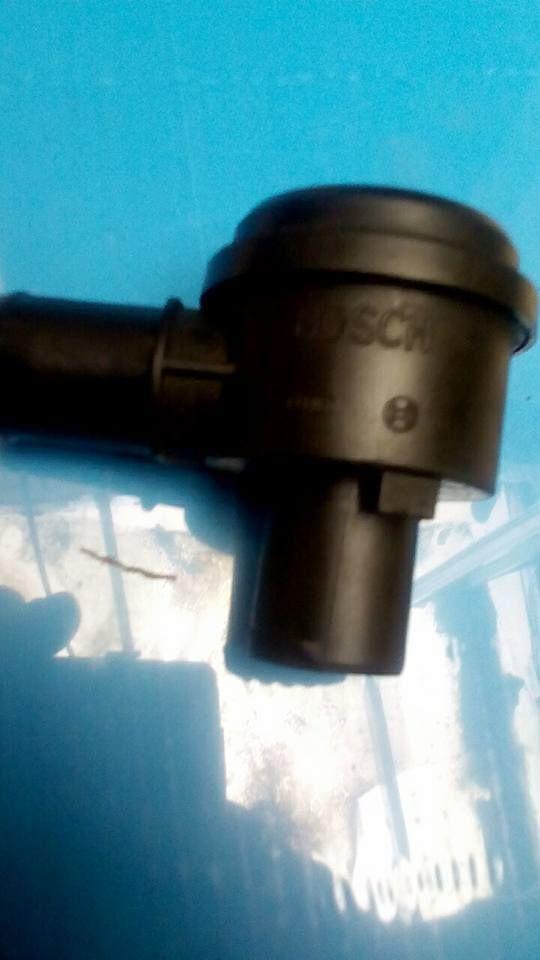 Ford Sierra Rs Cosworth Yb Original Bosch Dump Valve Bov Used Bosch Bosch Ford Sierra Ebay