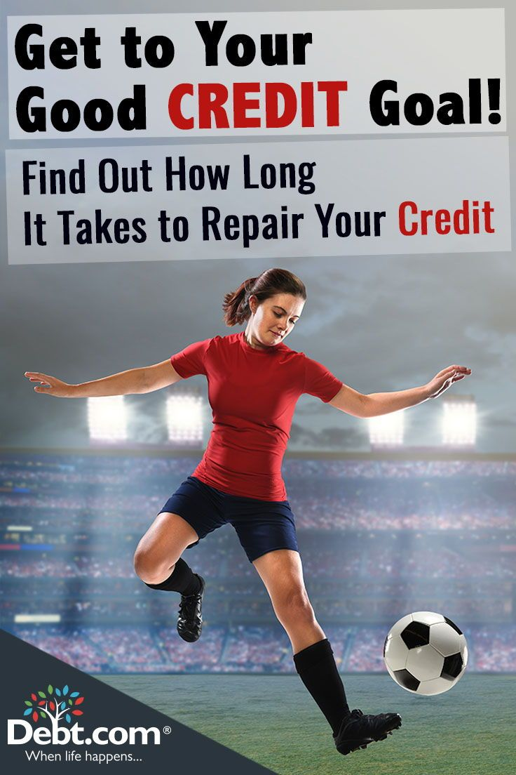 Free Credit Help Fix my credit, Credit repair services