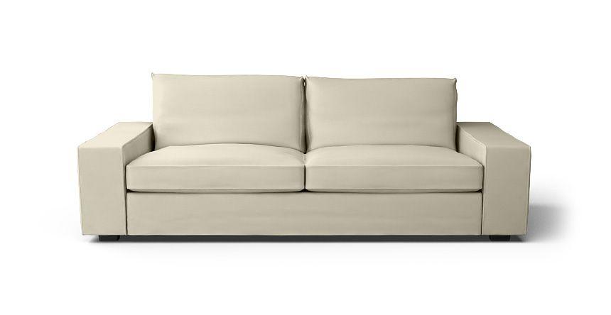 Divano kivik ~ Kivik seater sofa cover sofa covers custom slipcovers and