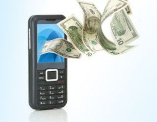 Mobile Money Code Mobile Banking Mobile Payments Electronics Retail