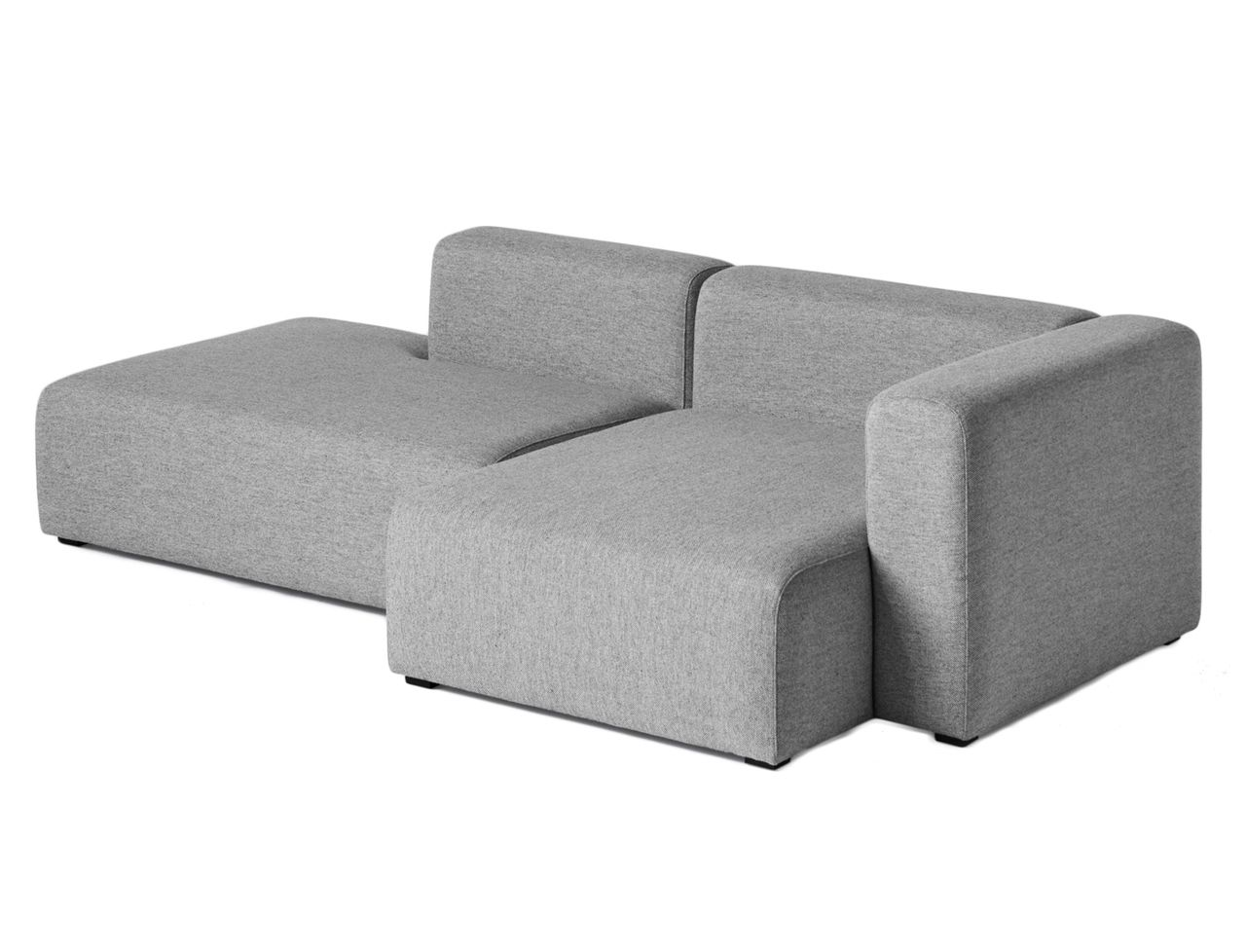 Skonto Ecksofa Hay Mags 2 5 Seater Sofa Combination 3 Mags 5 Seater