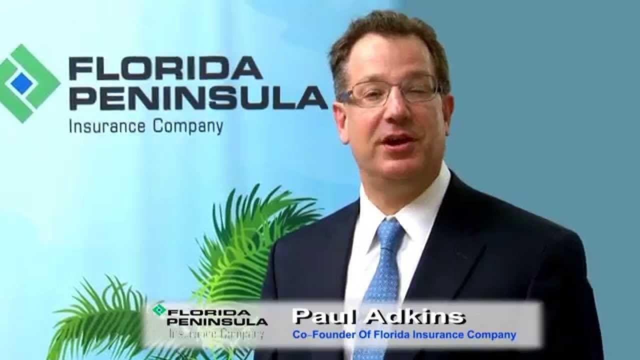 Florida peninsula donates its first habitat for humanity