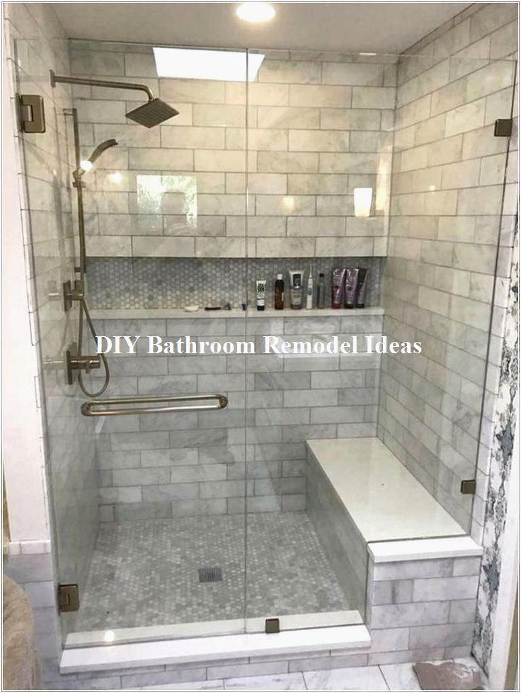 Photo of Home Remodel Videos 15 Unglaubliche DIY-Ideen für die Renovierung des Badezimmers #remodeling