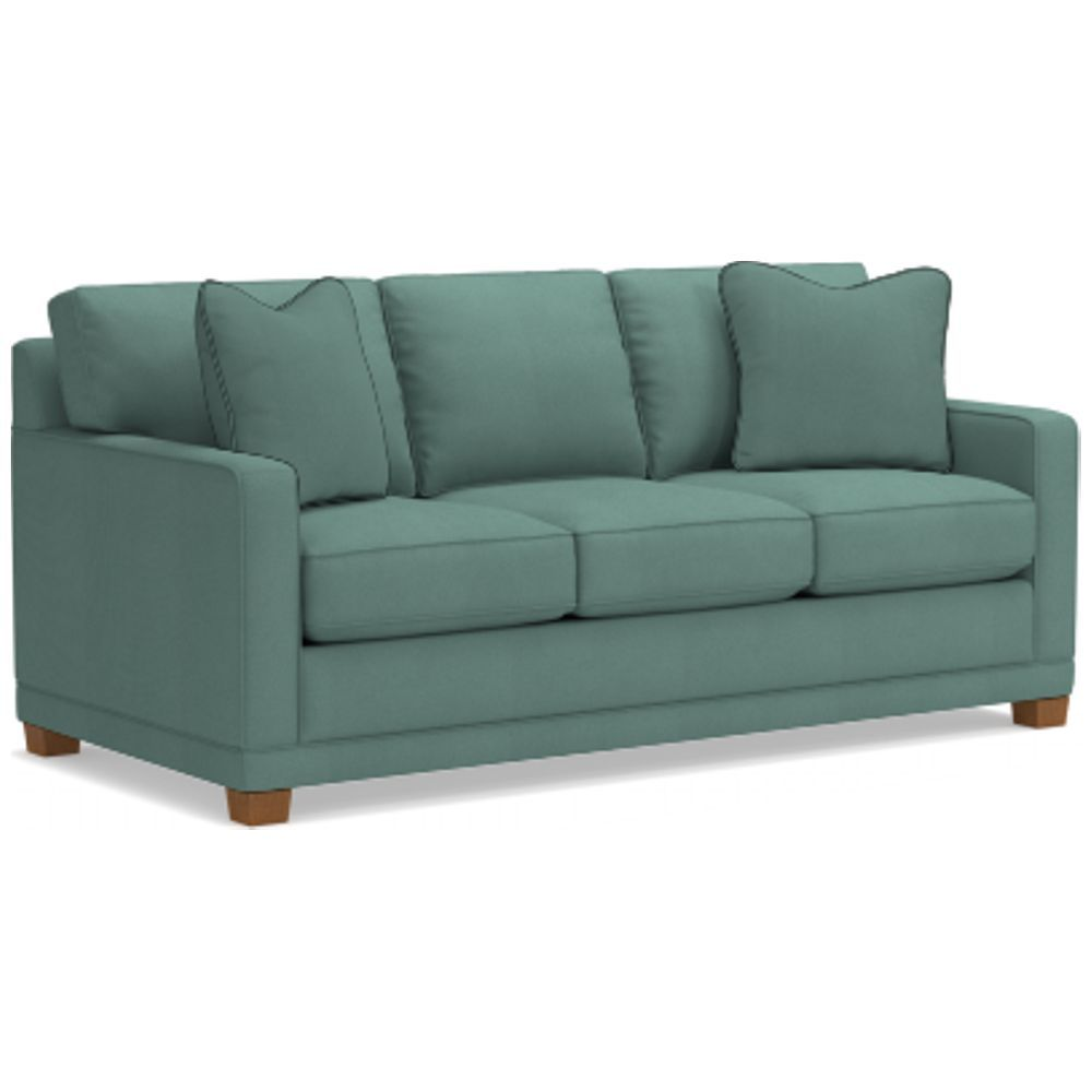 Apartment Size Sofa