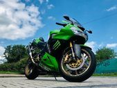 bikeroberfranken rennen motorrad motorrad motor fest picoftheday pic sho   sonne