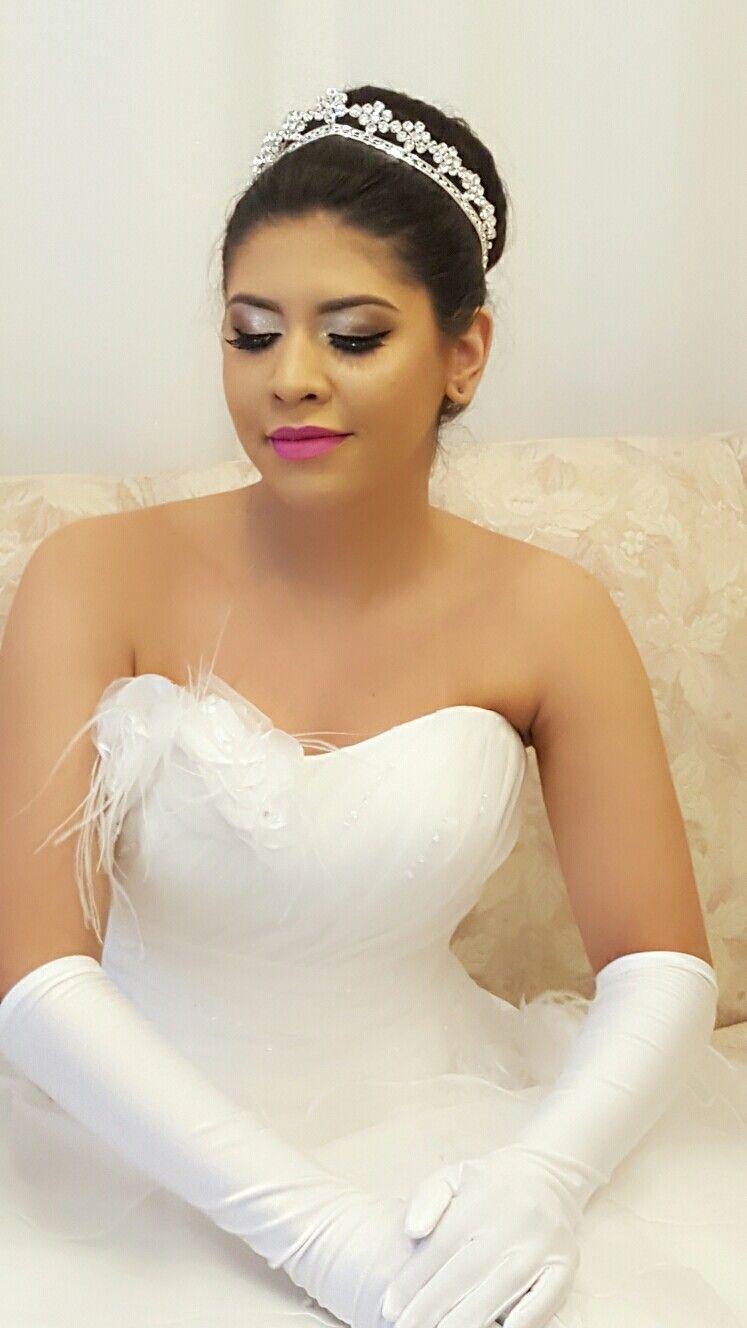 Pin de Alana Bastos em Fotos de noivado! | Fotos de