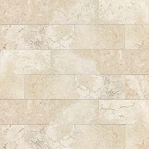 Check Out This Daltile Product Baja Cream Honed Bath Tiles Bathroom Floor