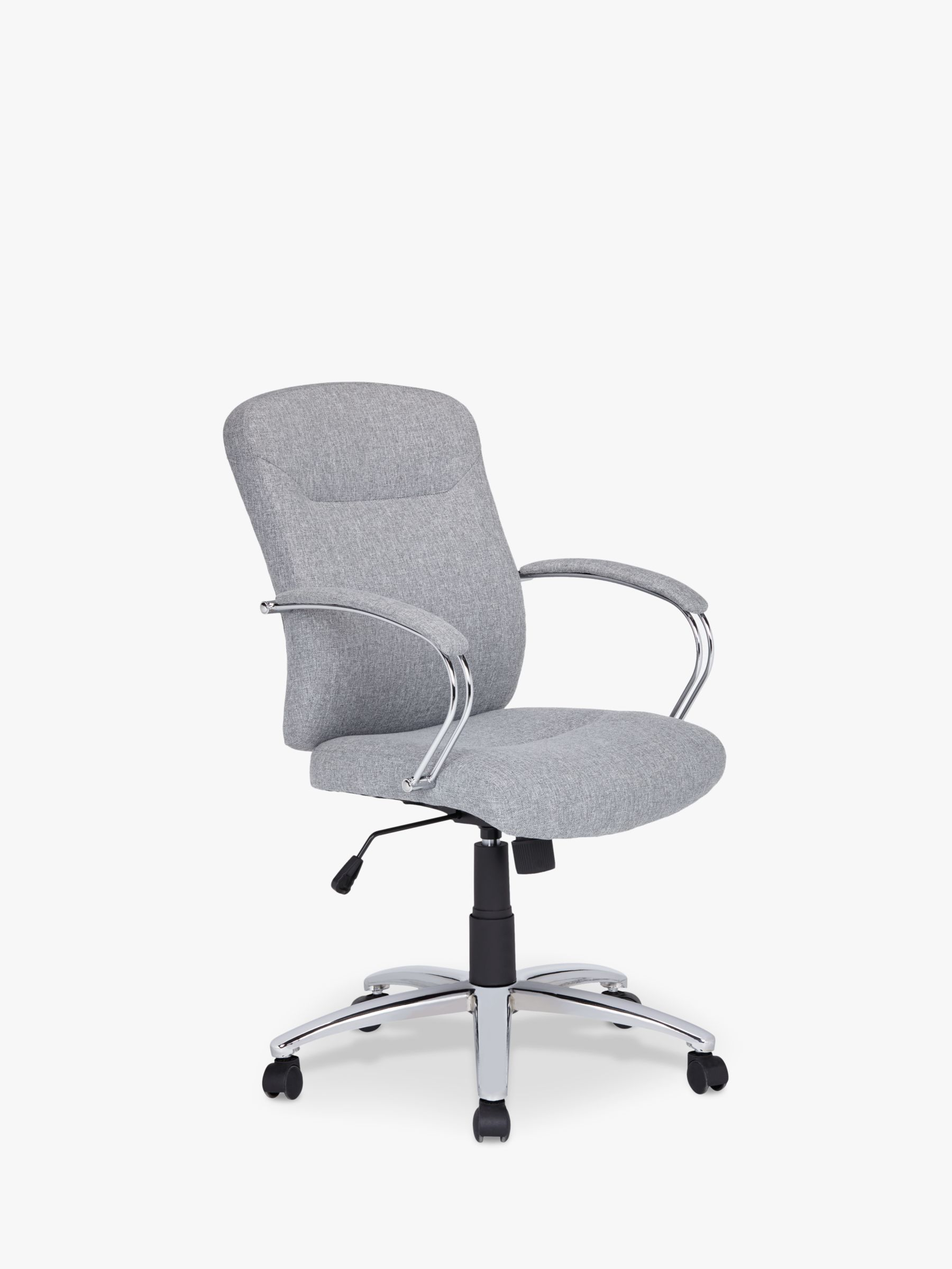 Fabric office chair with arms 2021 in 2020 office sofa