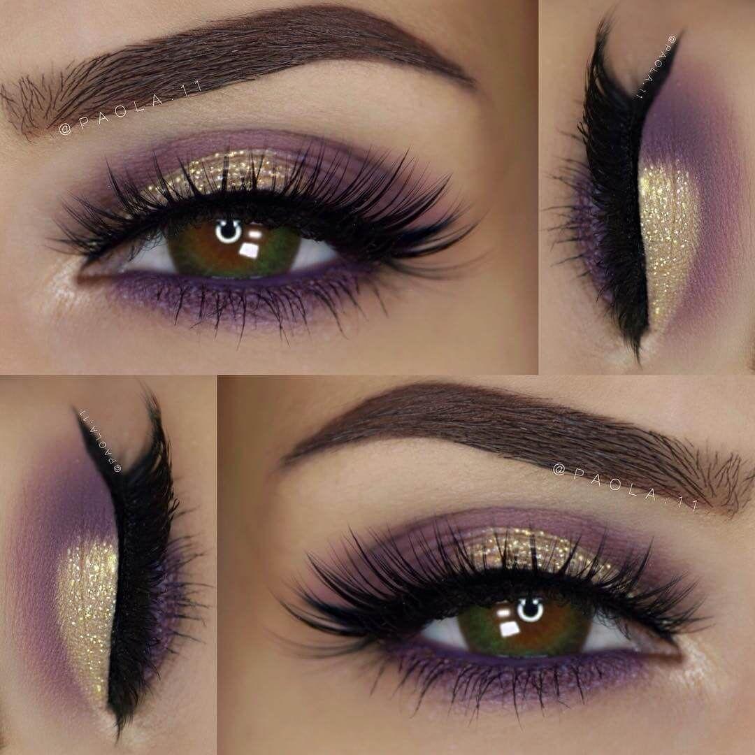 48 Magical Eye Makeup Ideas Eyeshadow Magical Makeup Colorful Eye Makeup [ 1080 x 1080 Pixel ]