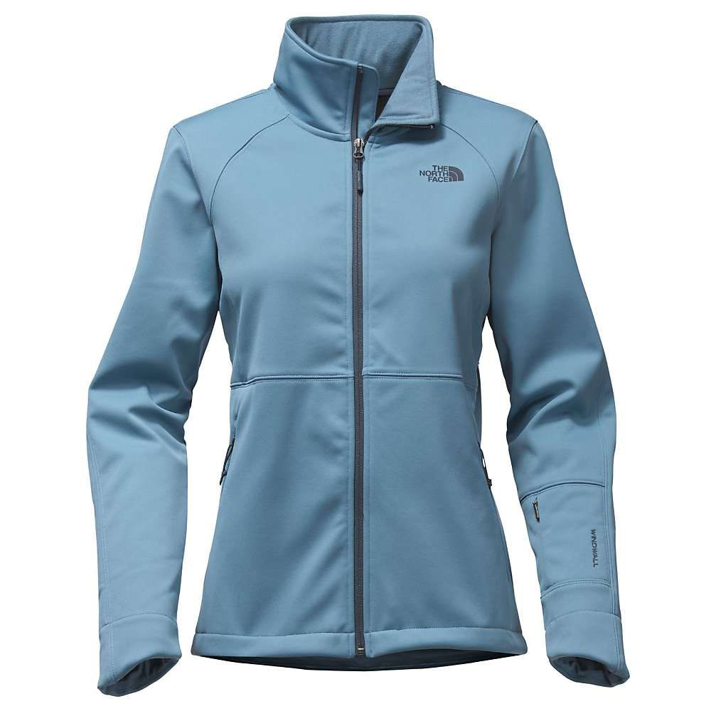 The North Face Women's Apex Risor Jacket   Products   North