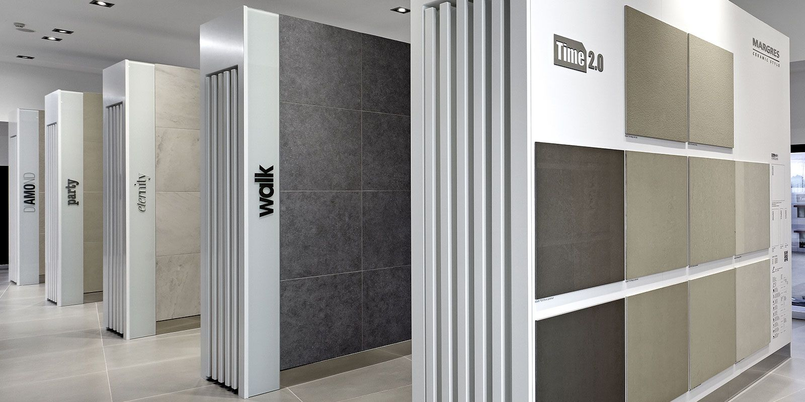 Margres tile showroom by archilinea project shwrm reno margres tile showroom by archilinea rubansaba