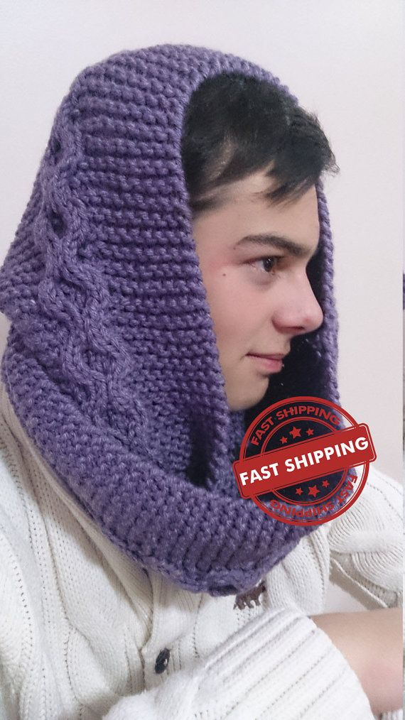products man infinity il mens wool winter men snock fullxfull scarf