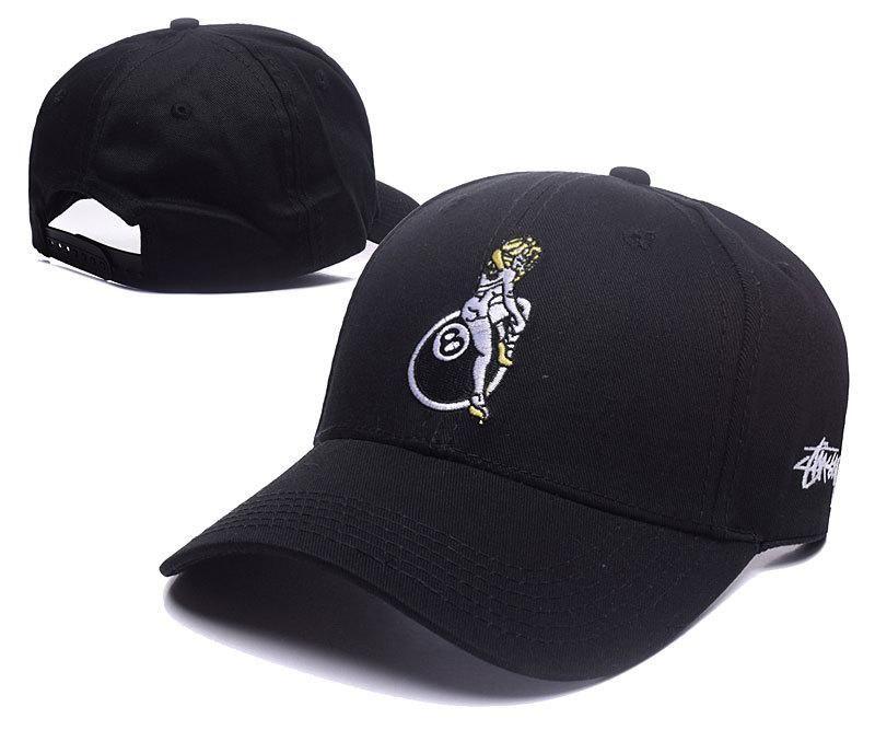 stussy big s baseball cap ebay men women ball girl embroidery adjustable dad hat caps uk