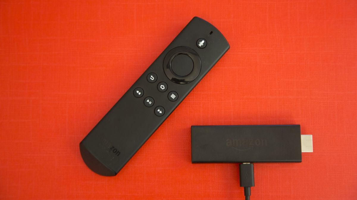 Tech new Deals trends The best VPN for Amazon Fire TV