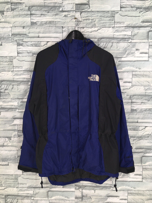 Vintage The North Face Jacket Hoodie Large North Face Etsy North Face Sportswear North Face Jacket Hoodie Jacket [ 3000 x 2250 Pixel ]
