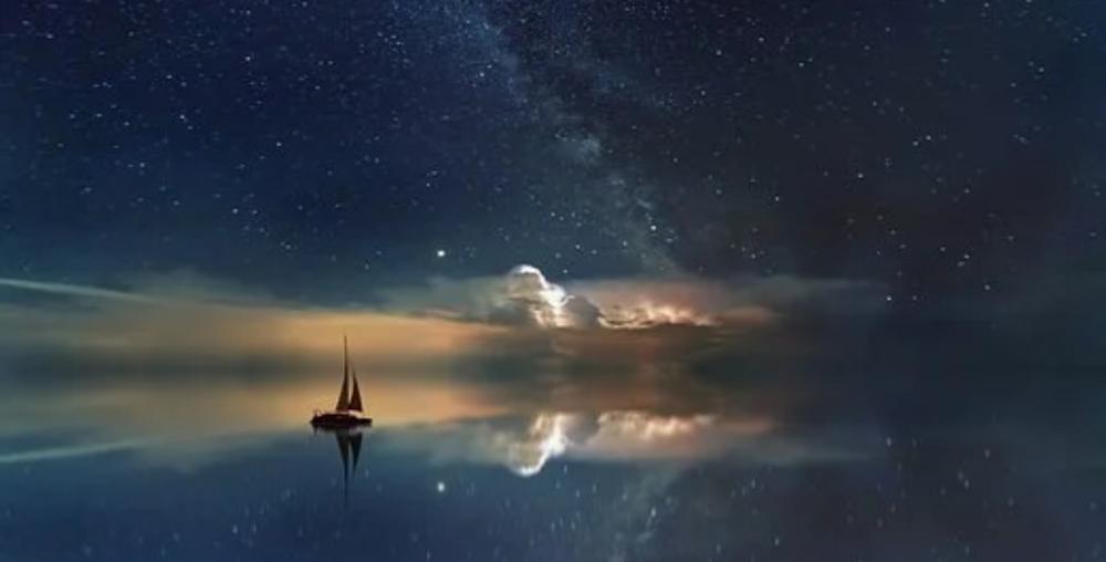 أجمل صور خلفيات مميزة لهاتفك أو حاسبك ويكي مصر Wikimisrأجمل صور خلفيات مميزة لهاتفك أو حاسبك In 2021 Natural Landmarks Landmarks Northern Lights