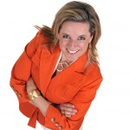 Use your head. Use your heart. Choose the Game. Perform at your best! Have Kathy speak at your next event. http://marketplace.espeakers.com/speaker/profile/13431 #Accountability, #Business, #Change, #Coaching, #Empowerment, #Motivation  Kathy Potts