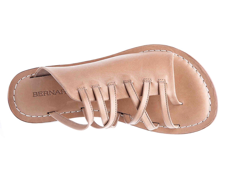 Bernardo Tori Sandal   Sandals