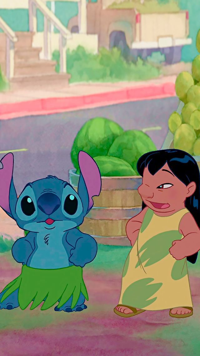 23 Disney Dogs That We All Want As Pets Cute Disney Wallpaper Stitch Disney Lilo And Stitch
