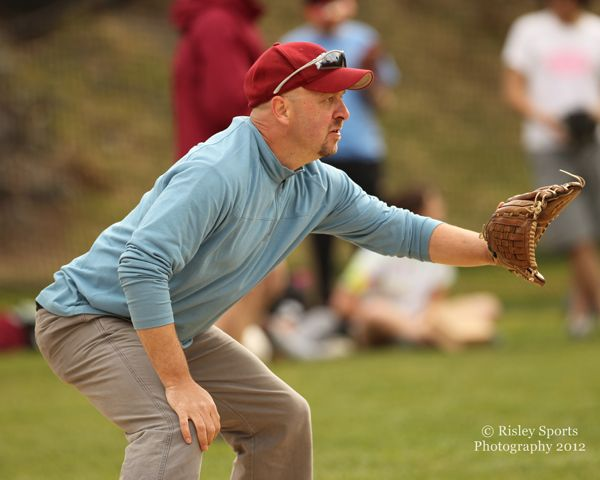 Congratulations To Ted Desmaisons This Year S Recipient Of The Coach Recognition Award Given By The Western New En New England Prep Sports Sports Photography