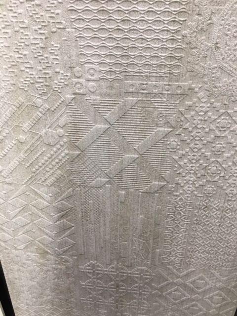 Baldosa relieve PARISI 45x90 cm