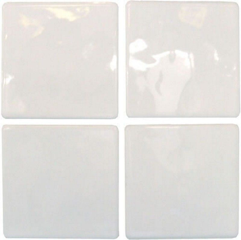 10x10 Pure White All Wall Tiles Wall Tiles Pure Products Pure White White Tiles