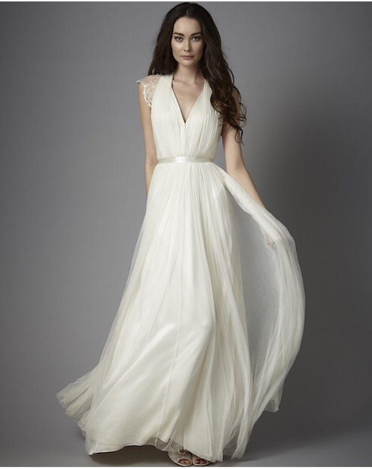 Pin by Gwendolen Elias on Wedding dresses   Pinterest   Wedding ...