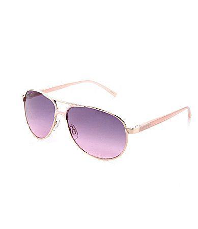 2119f25a15 www.backtocheap com wholesale police sunglasses