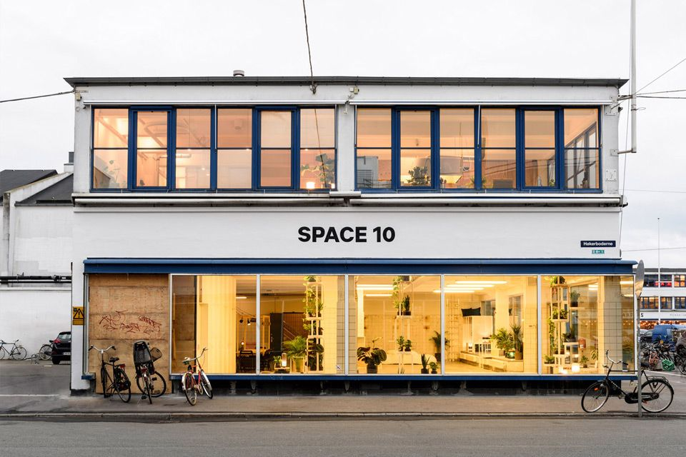 ikea-space10-research-hub-copenhagen-13.jpg (960×640)